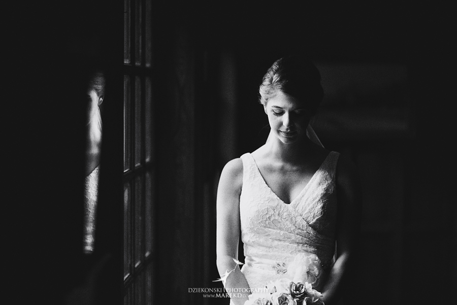 sandi-john-wedding-ceremony-reception-photographer-lake-orion-indianwood-golf-country-club-summer-june-first-look-photojournalistic35