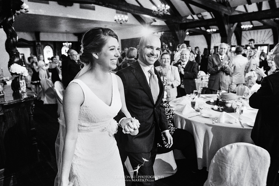 sandi-john-wedding-ceremony-reception-photographer-lake-orion-indianwood-golf-country-club-summer-june-first-look-photojournalistic37