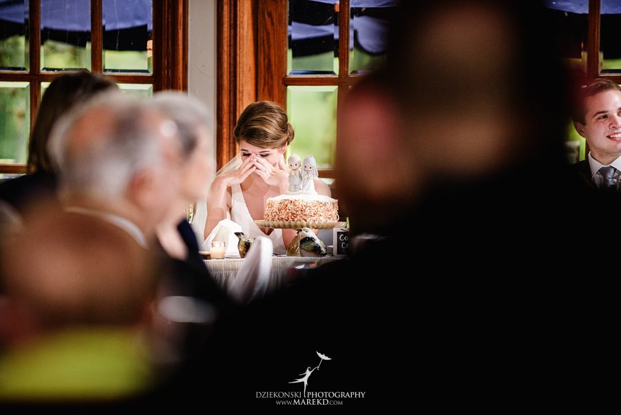 sandi-john-wedding-ceremony-reception-photographer-lake-orion-indianwood-golf-country-club-summer-june-first-look-photojournalistic39