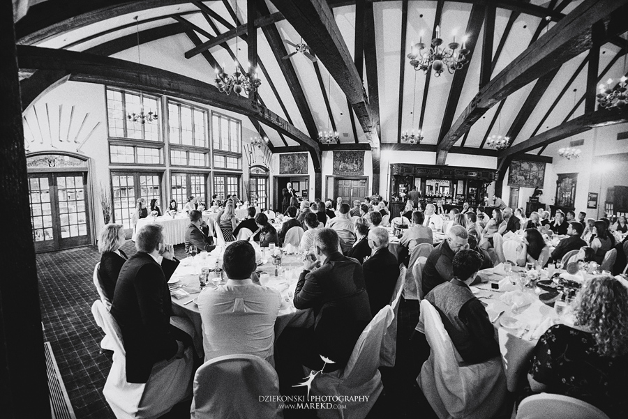 sandi-john-wedding-ceremony-reception-photographer-lake-orion-indianwood-golf-country-club-summer-june-first-look-photojournalistic40