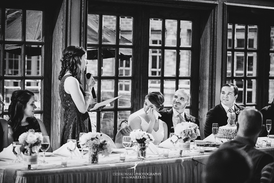 sandi-john-wedding-ceremony-reception-photographer-lake-orion-indianwood-golf-country-club-summer-june-first-look-photojournalistic43