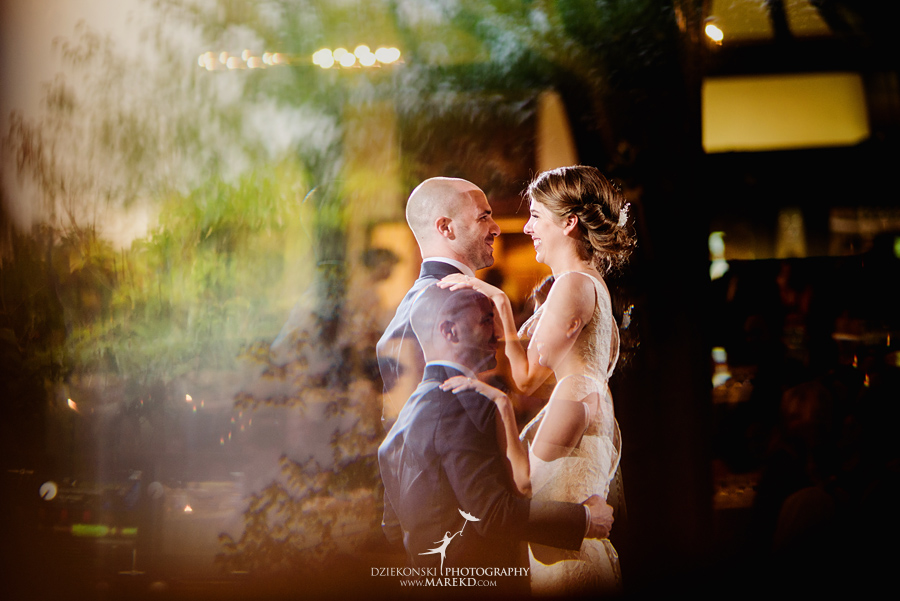 sandi-john-wedding-ceremony-reception-photographer-lake-orion-indianwood-golf-country-club-summer-june-first-look-photojournalistic44