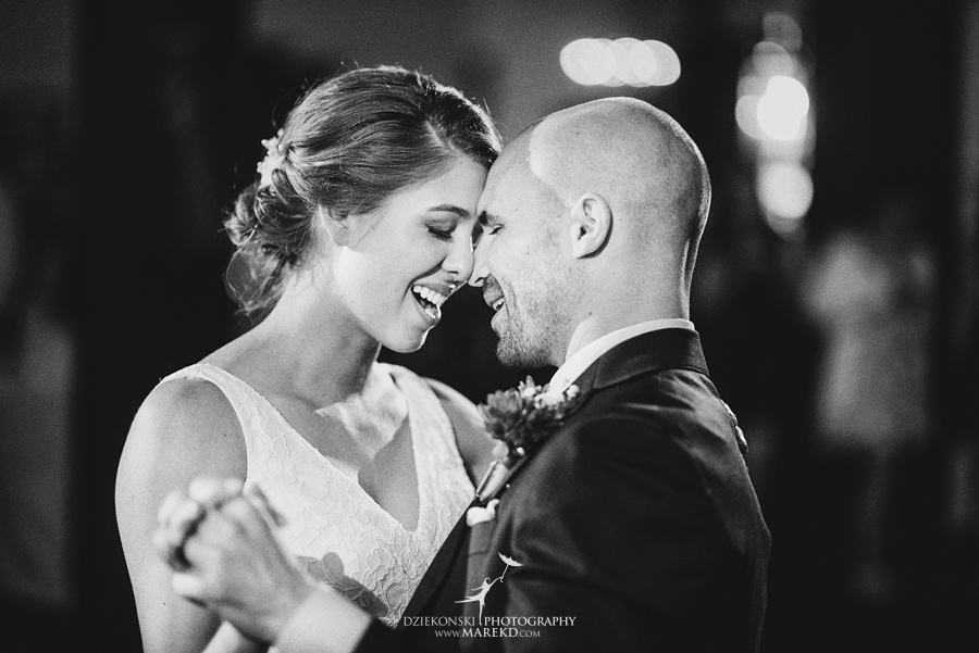 sandi-john-wedding-ceremony-reception-photographer-lake-orion-indianwood-golf-country-club-summer-june-first-look-photojournalistic45