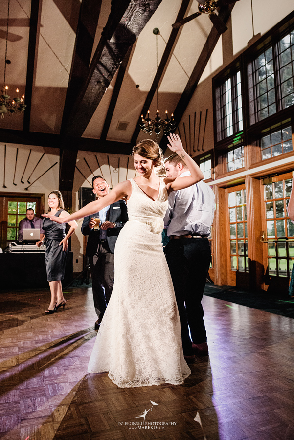 sandi-john-wedding-ceremony-reception-photographer-lake-orion-indianwood-golf-country-club-summer-june-first-look-photojournalistic48