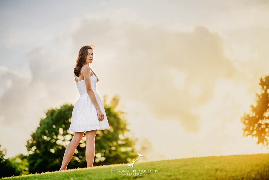 emma-dietz-senior-pictures-photographer-nature-track-sport-runner-cross-country-bloomfield-hills-michigan-west-oakland-hills-country-club01