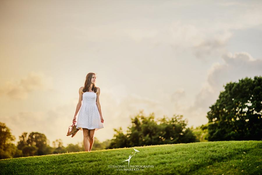 emma-dietz-senior-pictures-photographer-nature-track-sport-runner-cross-country-bloomfield-hills-michigan-west-oakland-hills-country-club03