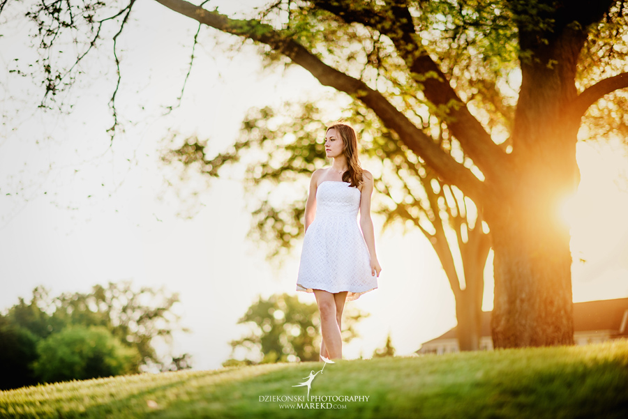 emma-dietz-senior-pictures-photographer-nature-track-sport-runner-cross-country-bloomfield-hills-michigan-west-oakland-hills-country-club05