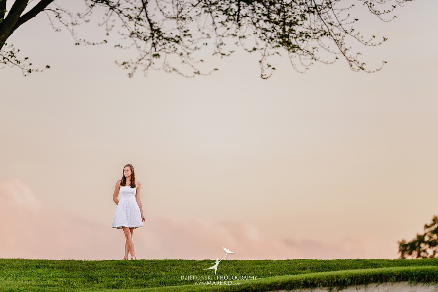 emma-dietz-senior-pictures-photographer-nature-track-sport-runner-cross-country-bloomfield-hills-michigan-west-oakland-hills-country-club08