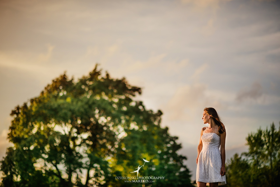 emma-dietz-senior-pictures-photographer-nature-track-sport-runner-cross-country-bloomfield-hills-michigan-west-oakland-hills-country-club09