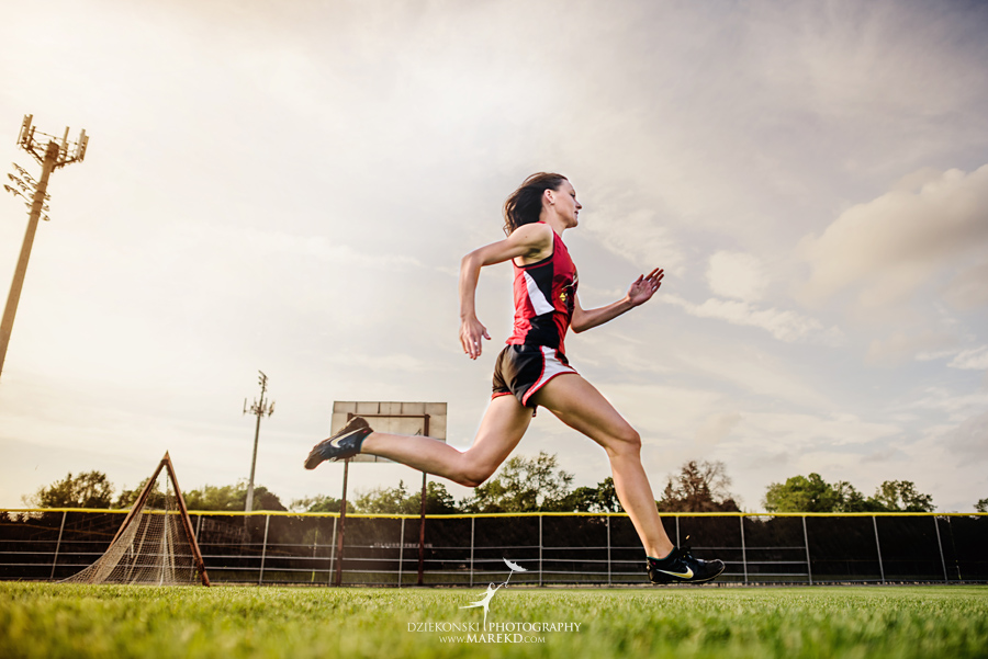emma-dietz-senior-pictures-photographer-nature-track-sport-runner-cross-country-bloomfield-hills-michigan-west-oakland-hills-country-club15
