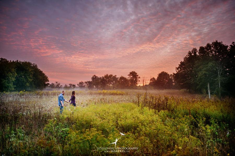 lynn-kirk-sunrise-engagement-session-clarkston-michigan-photographer-wedding-fall02