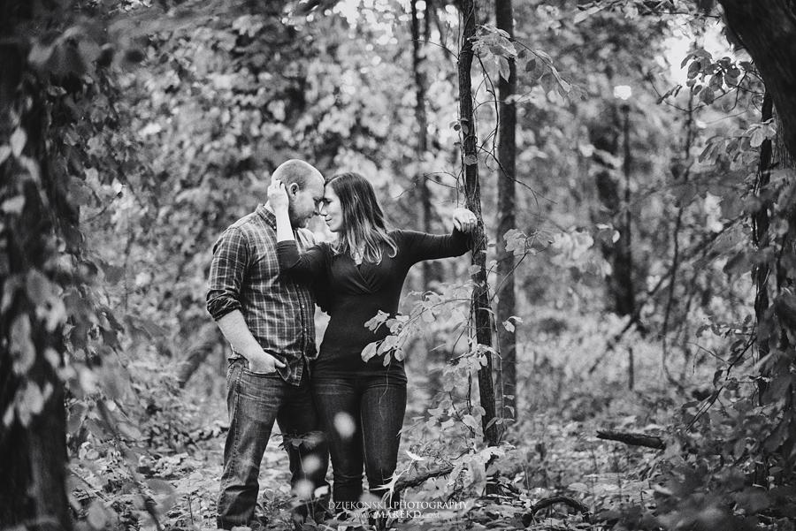 lynn-kirk-sunrise-engagement-session-clarkston-michigan-photographer-wedding-fall10