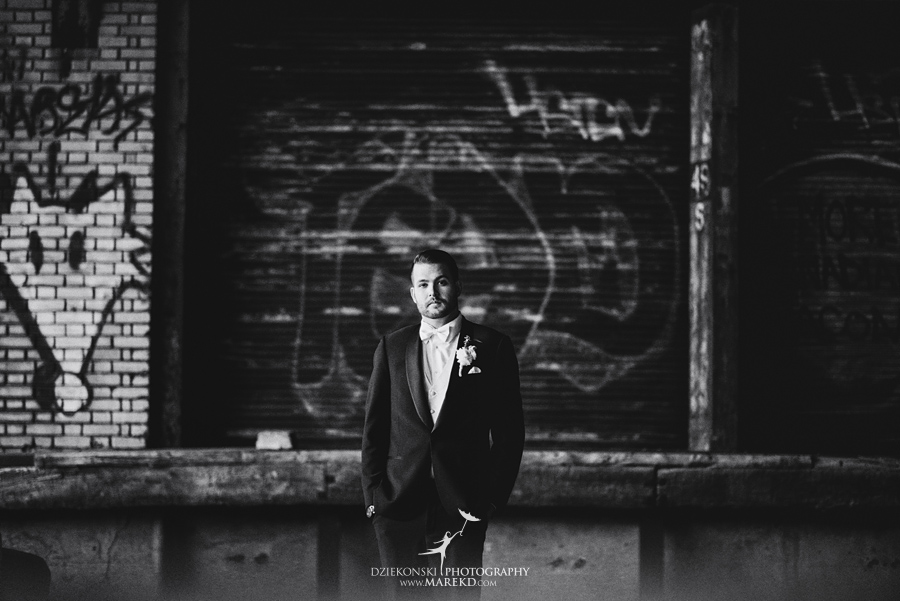 Emily-Ryan-wedding-ceremony-reception-detroit-historical-museum-downtown-central-depot-michigan105