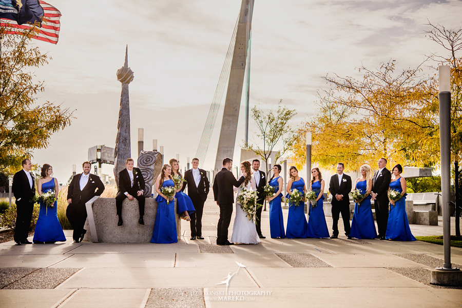 Emily-Ryan-wedding-ceremony-reception-detroit-historical-museum-downtown-central-depot-michigan107