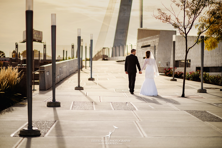 Emily-Ryan-wedding-ceremony-reception-detroit-historical-museum-downtown-central-depot-michigan108