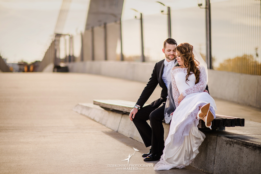 Emily-Ryan-wedding-ceremony-reception-detroit-historical-museum-downtown-central-depot-michigan109