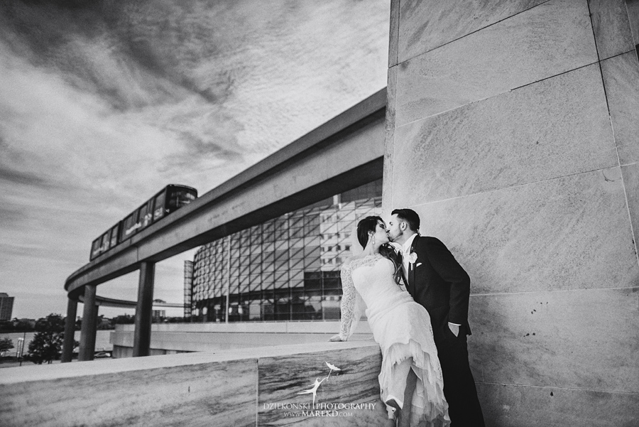 Emily-Ryan-wedding-ceremony-reception-detroit-historical-museum-downtown-central-depot-michigan110