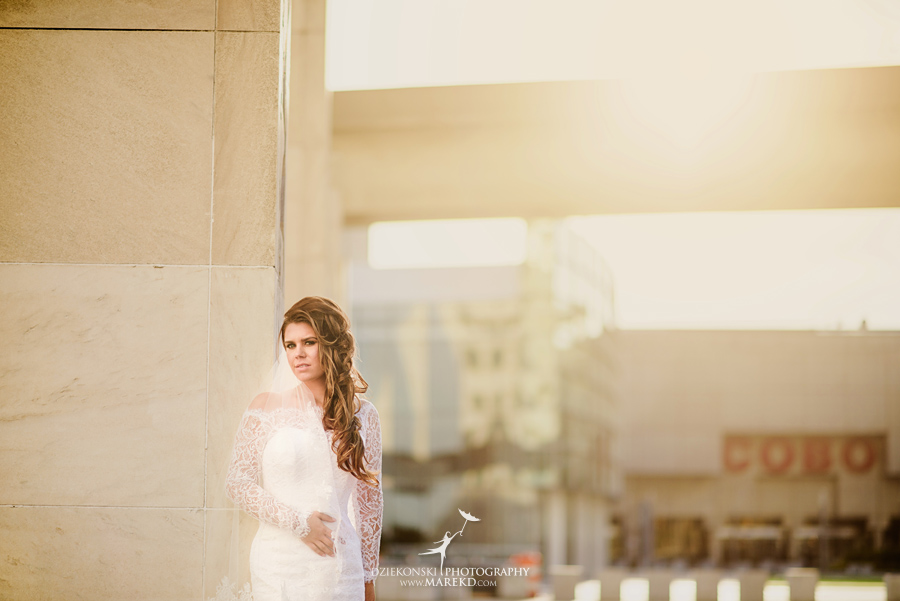 Emily-Ryan-wedding-ceremony-reception-detroit-historical-museum-downtown-central-depot-michigan112