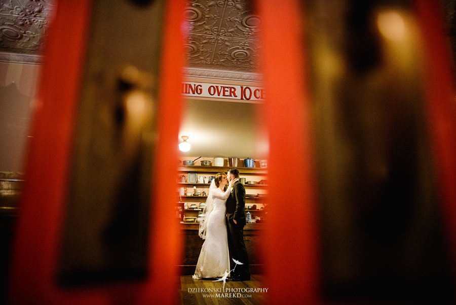 Emily-Ryan-wedding-ceremony-reception-detroit-historical-museum-downtown-central-depot-michigan117