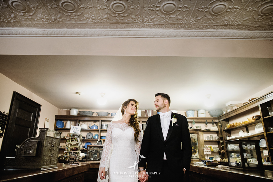 Emily-Ryan-wedding-ceremony-reception-detroit-historical-museum-downtown-central-depot-michigan118