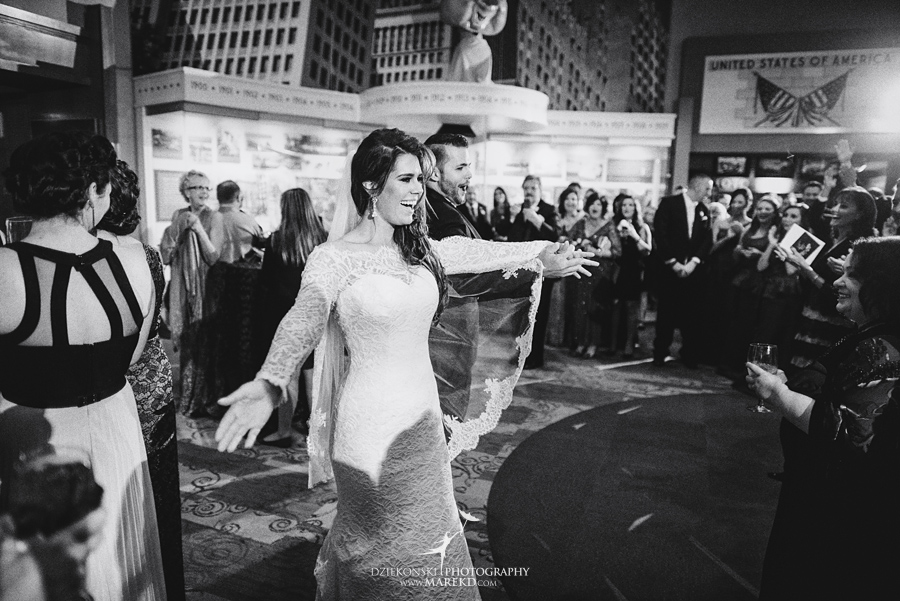 Emily-Ryan-wedding-ceremony-reception-detroit-historical-museum-downtown-central-depot-michigan119