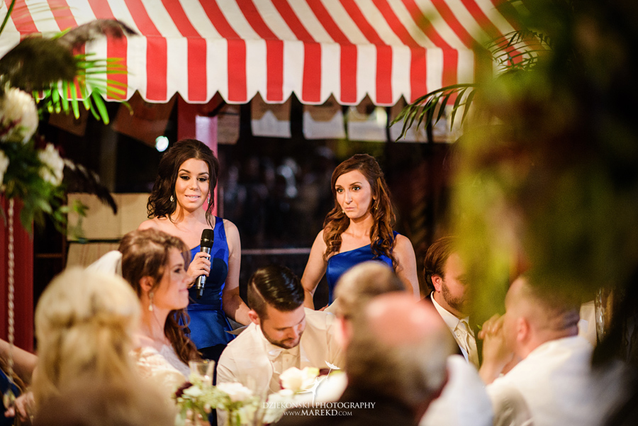Emily-Ryan-wedding-ceremony-reception-detroit-historical-museum-downtown-central-depot-michigan122