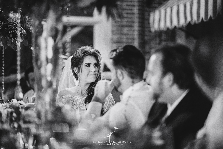 Emily-Ryan-wedding-ceremony-reception-detroit-historical-museum-downtown-central-depot-michigan123
