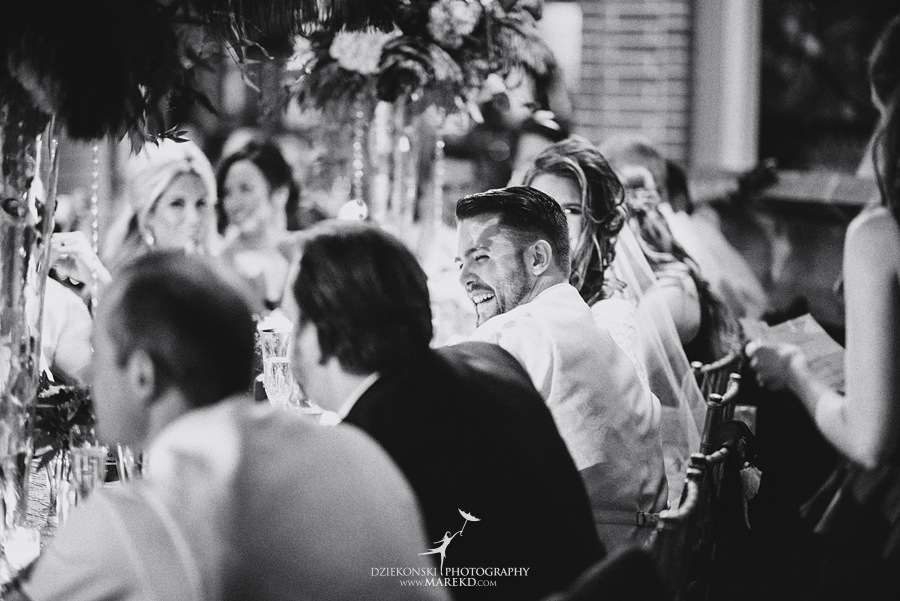 Emily-Ryan-wedding-ceremony-reception-detroit-historical-museum-downtown-central-depot-michigan124