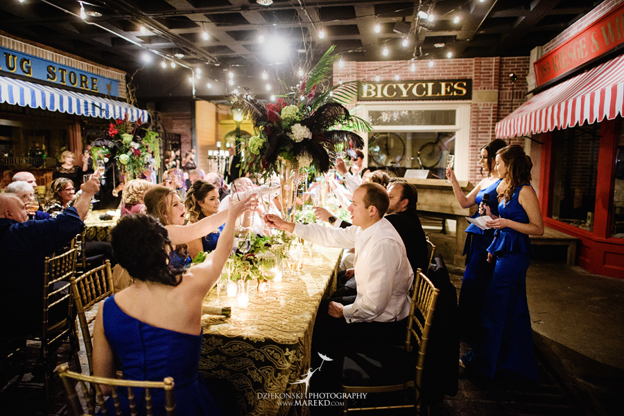 Emily-Ryan-wedding-ceremony-reception-detroit-historical-museum-downtown-central-depot-michigan125