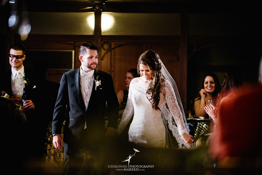 Emily-Ryan-wedding-ceremony-reception-detroit-historical-museum-downtown-central-depot-michigan129