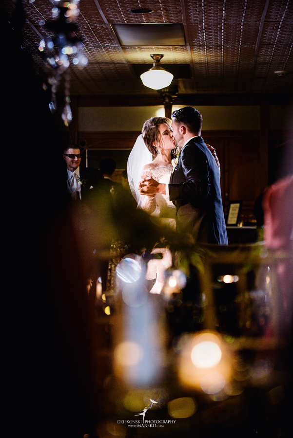 Emily-Ryan-wedding-ceremony-reception-detroit-historical-museum-downtown-central-depot-michigan130