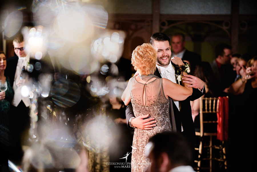 Emily-Ryan-wedding-ceremony-reception-detroit-historical-museum-downtown-central-depot-michigan132