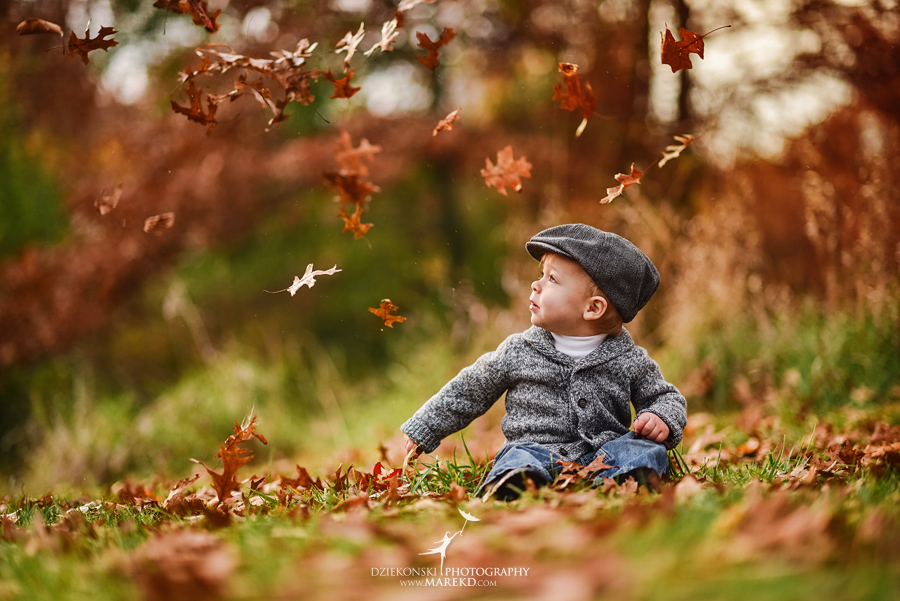 Jeremy-Frances-baby-family-fall-michigan-clarkston-session-pictures-photographer-colors-cute-outfits06