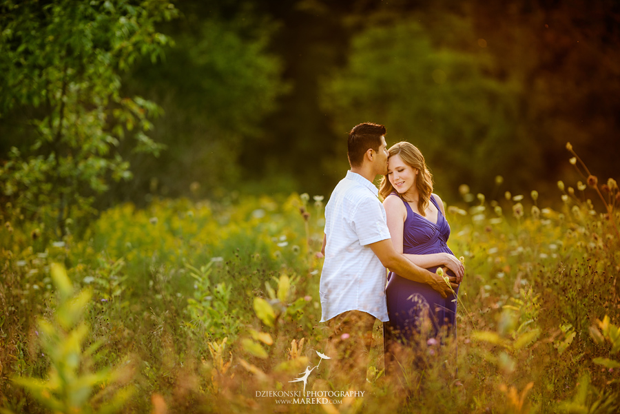 katie-jorge-baby-bump-pregnant-pregnancy-session-pictures-dress-ideas-nature-field-sunset-famiy-photographer-photos01