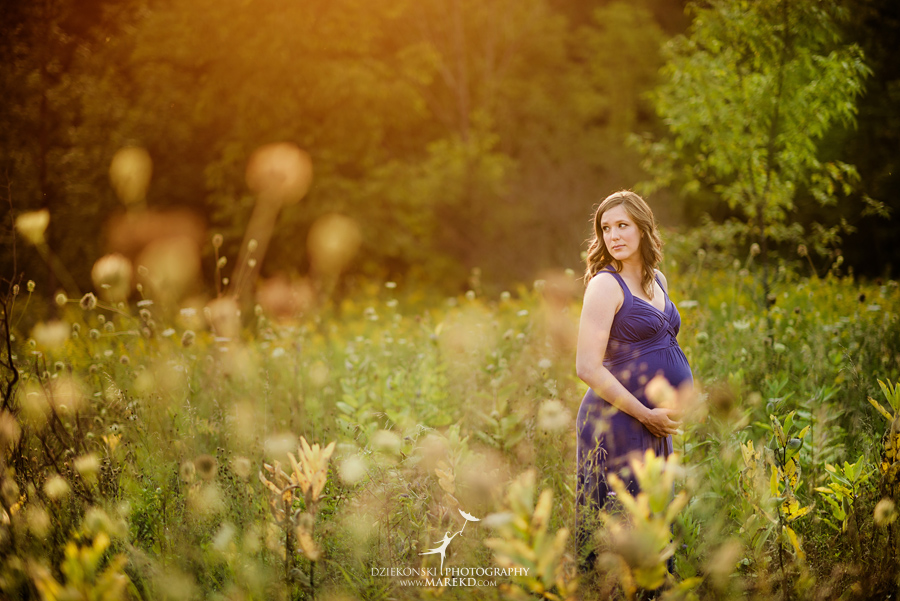 katie-jorge-baby-bump-pregnant-pregnancy-session-pictures-dress-ideas-nature-field-sunset-famiy-photographer-photos04