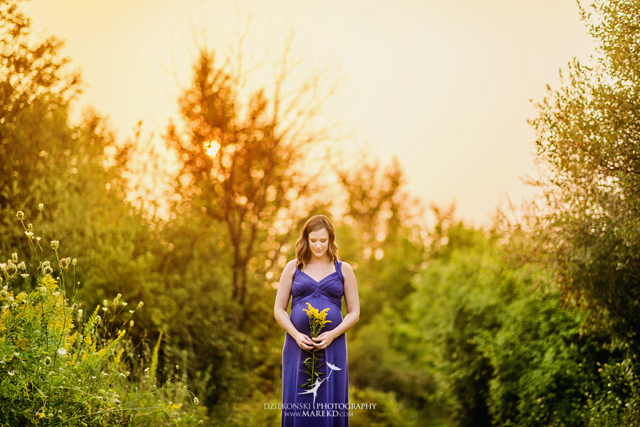 katie-jorge-baby-bump-pregnant-pregnancy-session-pictures-dress-ideas-nature-field-sunset-famiy-photographer-photos07