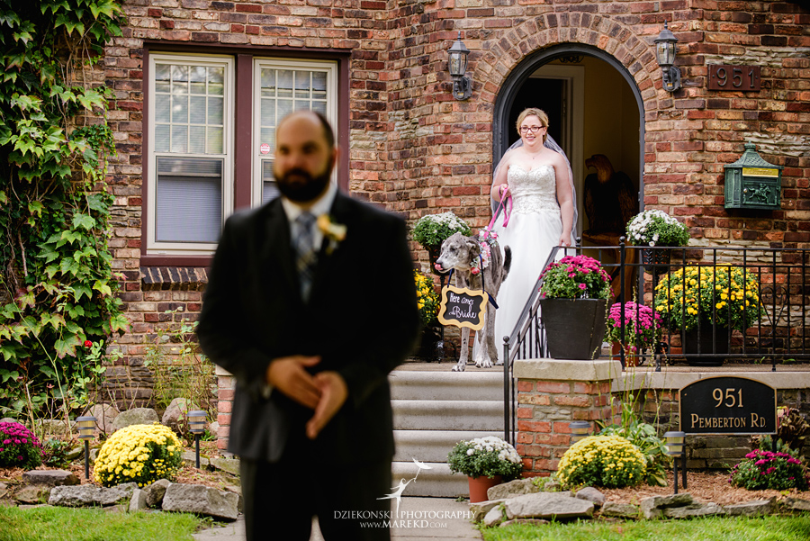michelle-george-downtown-detroit-grosse-pointe-ford-piquette-plant-wedding-ceremony-reception-industrial-model-t-a-michigan-fall16