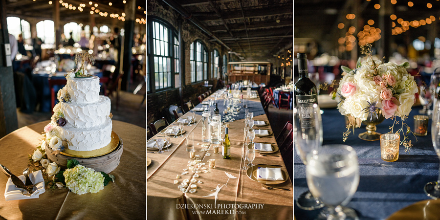 michelle-george-downtown-detroit-grosse-pointe-ford-piquette-plant-wedding-ceremony-reception-industrial-model-t-a-michigan-fall49