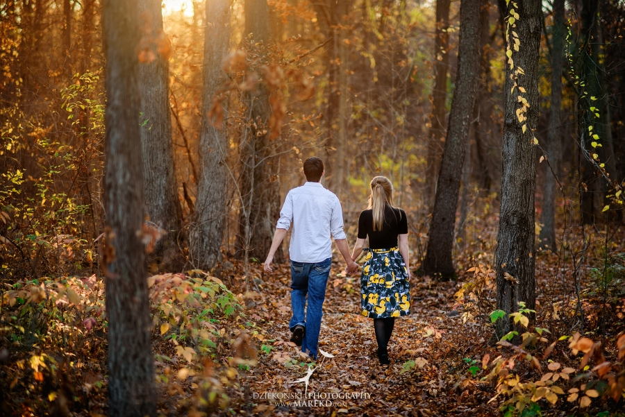 samantha-eric-fall-engagement-session-clarkston-michigan-photographer-metro-detroit-pictures-colors-leaves01