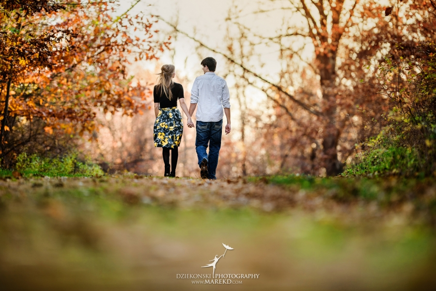 samantha-eric-fall-engagement-session-clarkston-michigan-photographer-metro-detroit-pictures-colors-leaves04