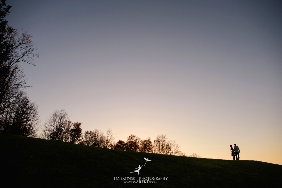 samantha-eric-fall-engagement-session-clarkston-michigan-photographer-metro-detroit-pictures-colors-leaves06