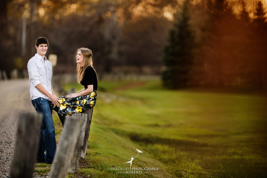 samantha-eric-fall-engagement-session-clarkston-michigan-photographer-metro-detroit-pictures-colors-leaves08