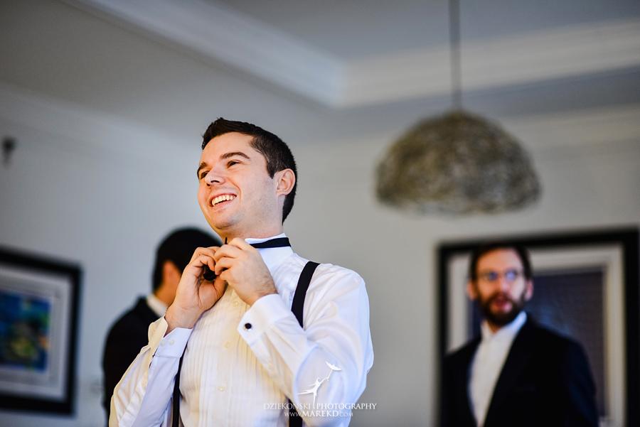 alidz-phil-wedding-ceremony-reception-colony-club-photographer-pictures-fall-armenian-downtown-detroit-michigan02