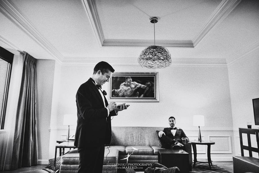 alidz-phil-wedding-ceremony-reception-colony-club-photographer-pictures-fall-armenian-downtown-detroit-michigan05