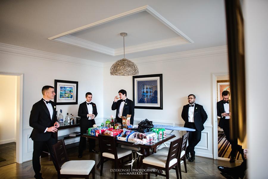 alidz-phil-wedding-ceremony-reception-colony-club-photographer-pictures-fall-armenian-downtown-detroit-michigan06