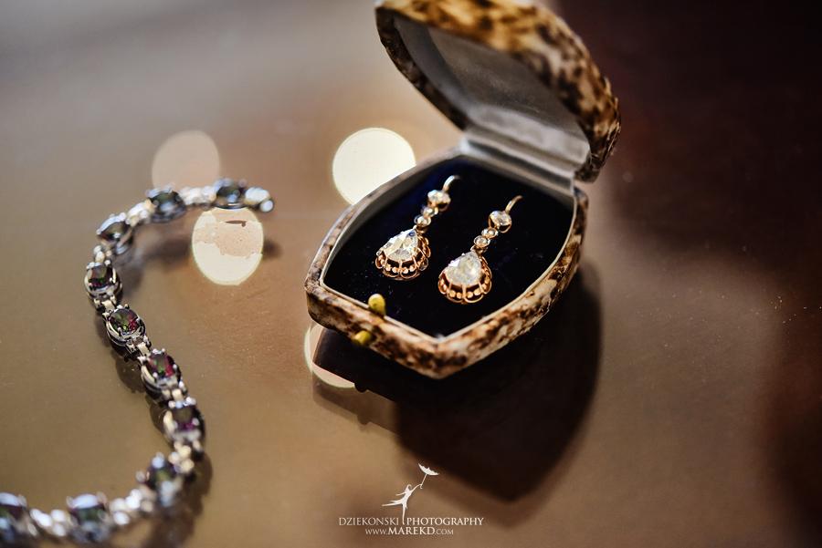 alidz-phil-wedding-ceremony-reception-colony-club-photographer-pictures-fall-armenian-downtown-detroit-michigan08