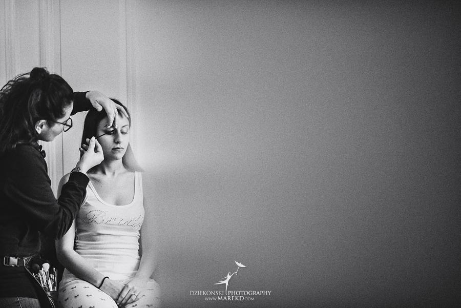 alidz-phil-wedding-ceremony-reception-colony-club-photographer-pictures-fall-armenian-downtown-detroit-michigan09