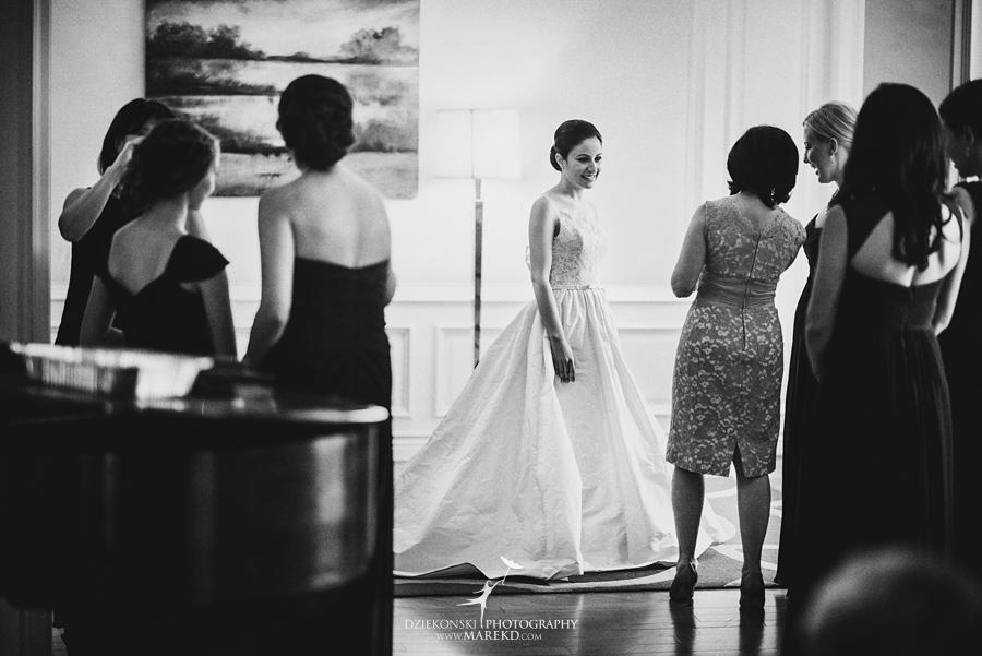 alidz-phil-wedding-ceremony-reception-colony-club-photographer-pictures-fall-armenian-downtown-detroit-michigan12