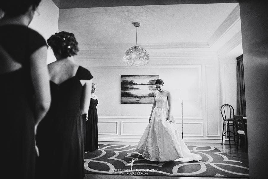 alidz-phil-wedding-ceremony-reception-colony-club-photographer-pictures-fall-armenian-downtown-detroit-michigan13