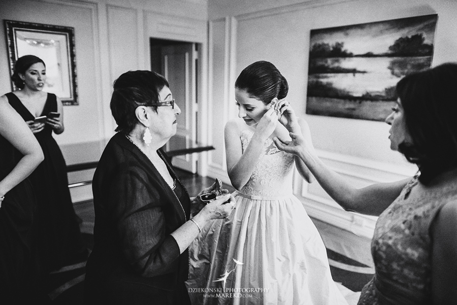 alidz-phil-wedding-ceremony-reception-colony-club-photographer-pictures-fall-armenian-downtown-detroit-michigan14